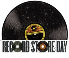 RecordStoreDayLogo Home | Sharawaji Records - sharawaji.com -  Sharawaji Records | Sharawaji.com