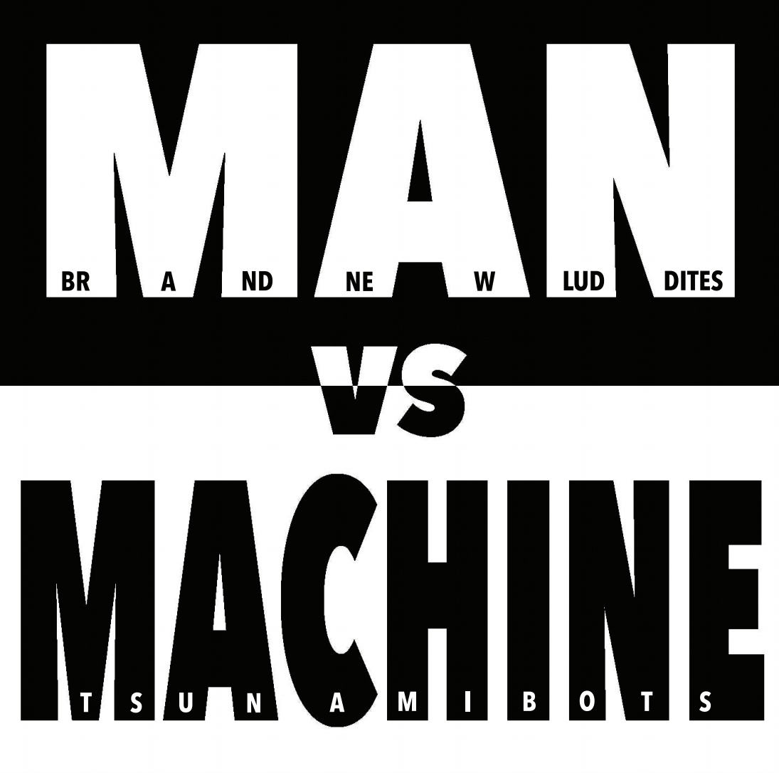 man_vs_machine_cover news | news | Page 1